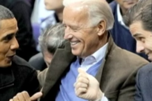 Biden Makes Shocking Admission