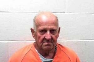 Murderer Released From Prison Because He's Too Old to Kill. Guess What He Did.