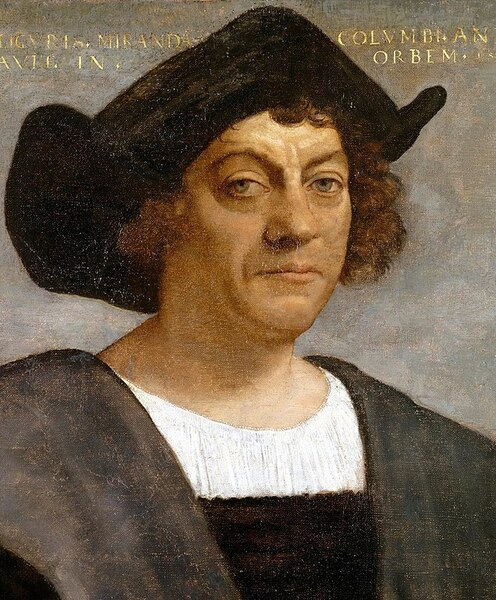 Why the Left is Wrong About Christopher Columbus