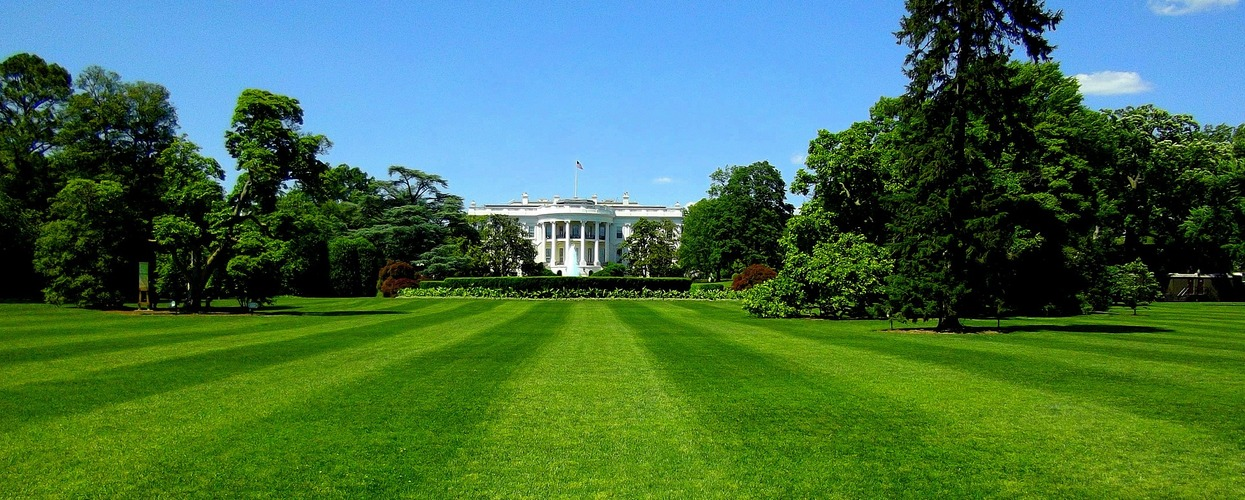 White House Fires Back at Parnas' Allegations