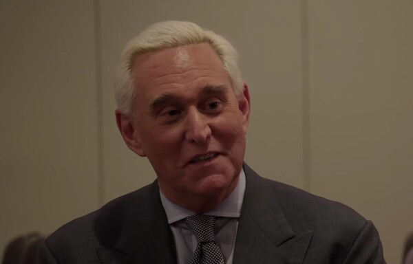 Steve Bannon Commanded to Testify Against Roger Stone