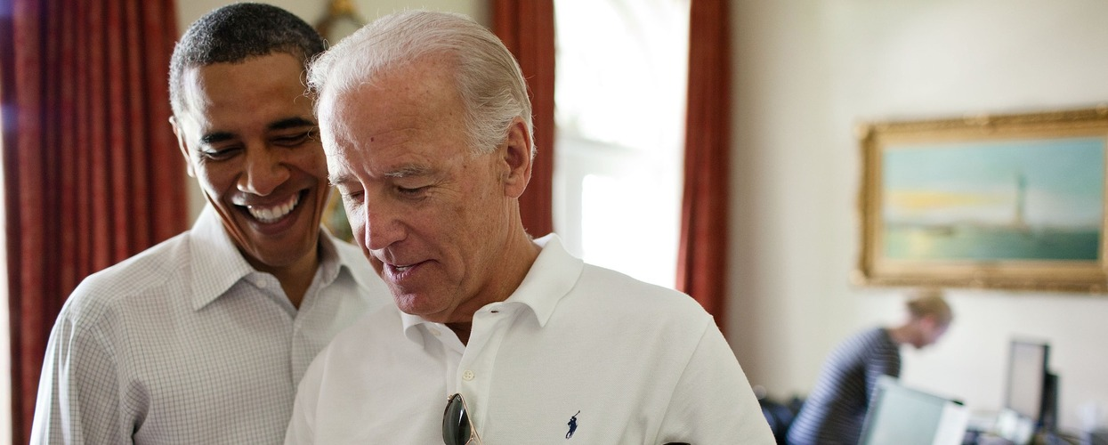 Biden's Brother Uses Former Vice President's Clout for Personal Gain