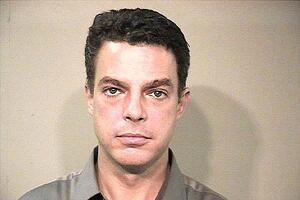 Shepard Smith in Talks With MSNBC