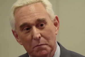 Roger Stone Jury Foreperson Faces Allegations of Anti-Trump Bias