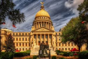 Mississippi Homeschoolers May Soon Have to Follow Government-Mandated Curriculum