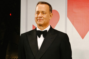 'Forrest Gump' Sequel Scrapped Because of 9/11