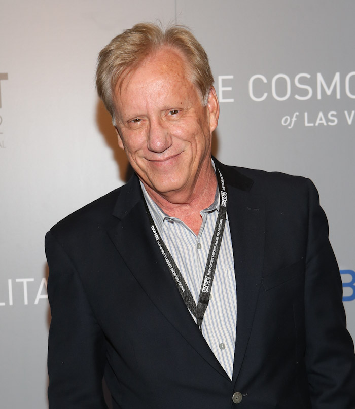 James Woods Shreds Planned Parenthood CEO on Mother's Day
