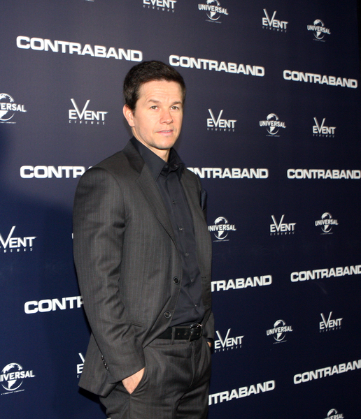 Mark Wahlberg Proves It Pays to Not Talk Politics