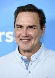 Norm Macdonald Says Everyone Will Like Trump—Here's Why