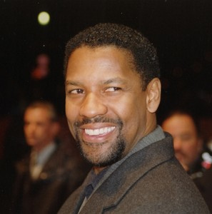 Denzel Washington Slams 'Difficulty' of Making Films: 'Send Your Son to Iraq—That's Difficult'