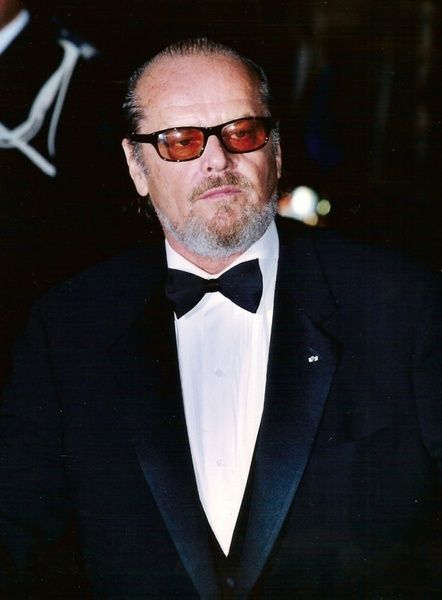 Jack Nicholson Takes First Role in Nearly a Decade For 'Toni Erdmann' Remake