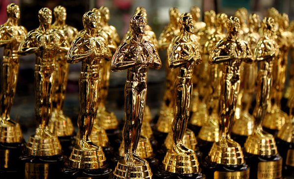 Oscars Poll Shows 66 Percent of Trump Supporters Turn Off Shows When They Get Political