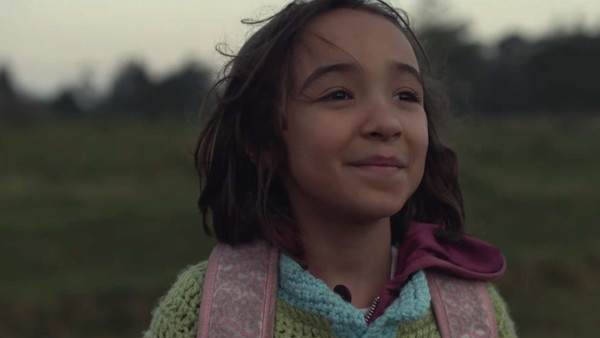 See the Full Version of This Rejected 84 Lumber Super Bowl Ad Deemed 'Too Controversial' to Air