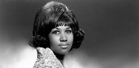 Queen of Soul in Hospital, Gravely Ill