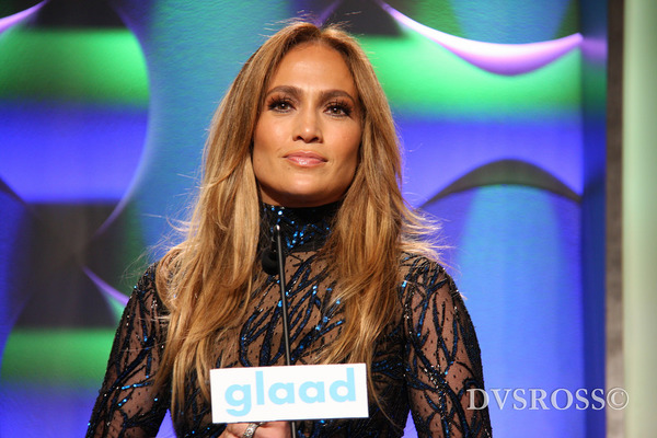 Jennifer Lopez is Reportedly Dating This MLB Star