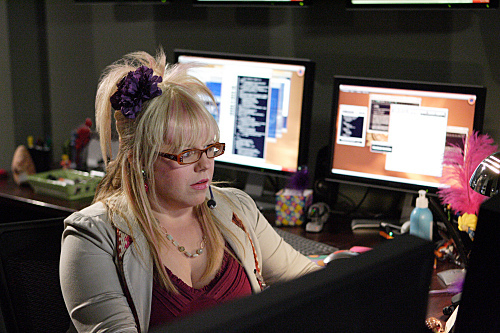 Longtime 'Criminal Minds' Actress Threatens to Leave Show Unless They Fix This Issue