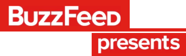 More Like BugsFeed! BuzzFeed Offices Infested With Bedbugs