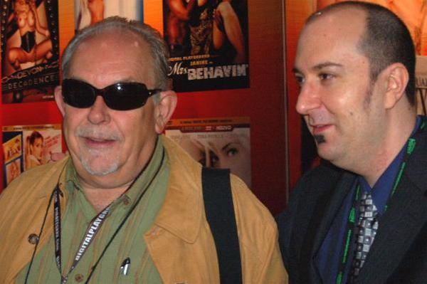 Robin Leach Of 'Lifestyles Of The Rich And Famous' Fame Dead at 76