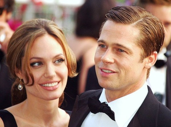 Judge Rules Against Brad Pitt In Case Over Poorly Built Hurricane Katrina Homes
