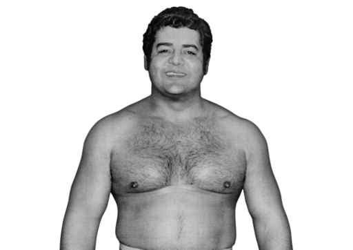 Wrestling Hall of Famer Passes Away