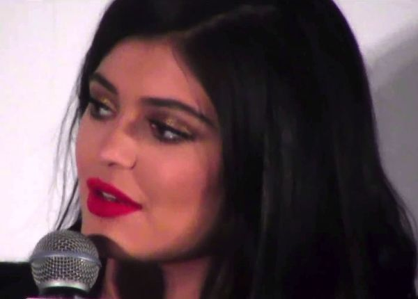 Surgeon General Pleads With Kylie Jenner To Stop Millennials From Spreading The Virus