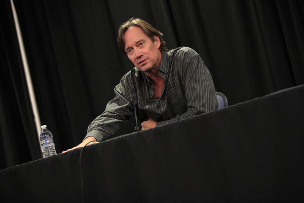 Kevin Sorbo Debuts New Film That Defends Faith, 2nd Amendment