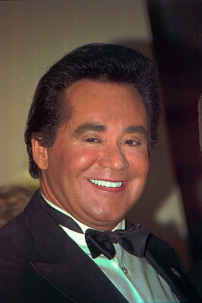 Wayne Newton Sued  After Pet Monkey Attack