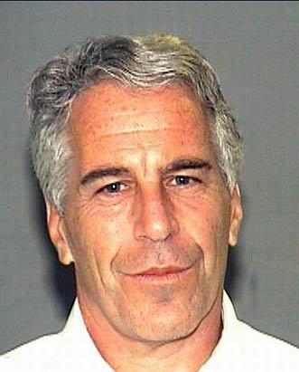 Epstein Found Semi-Conscious in Jail Cell, Suicide Attempt Possible