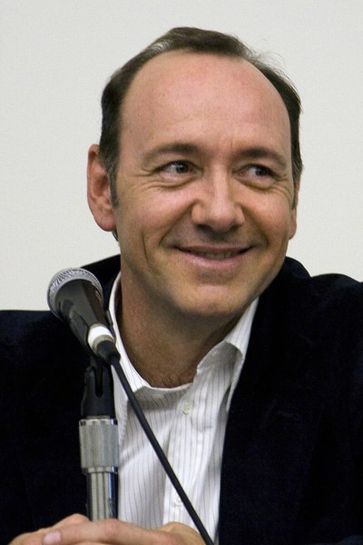 BREAKING: Groping Charges Against Kevin Spacey Dropped In Nantucket