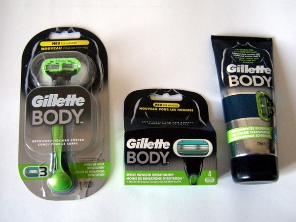 Gillette Takes Big Financial Loss After 'Toxic Masculinity' Plan