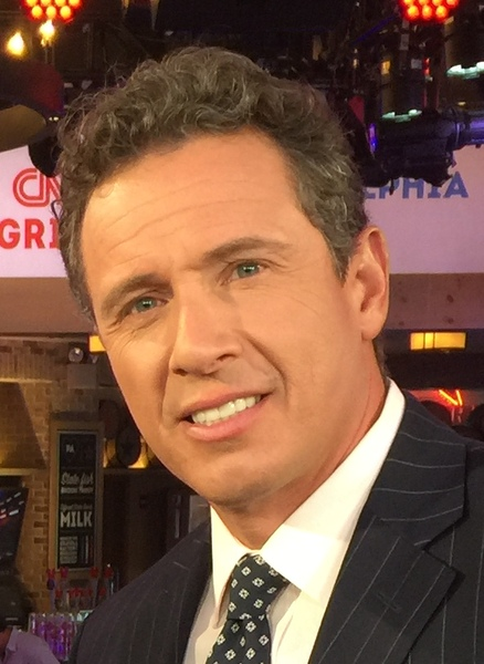 CNN's Chris Cuomo Gets Humiliated While Trying To Prove Trump Wrong