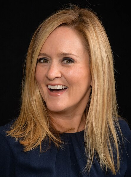 Samantha Bee Melts Down After Being Triggered By Ted Cruz Video