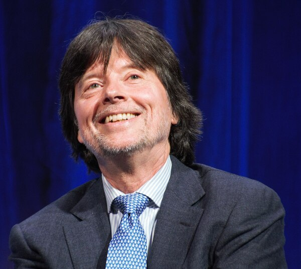 Filmmaker Ken Burns 'Sobbed' During Making Of New Country Music Doc