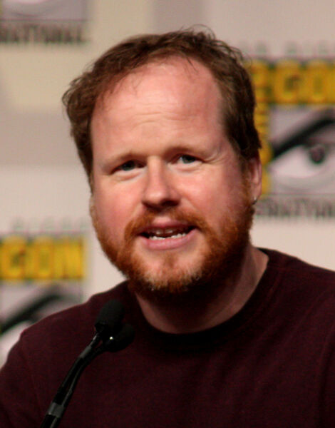 Liberal Director Joss Whedon Demands Twitter Ban President Trump
