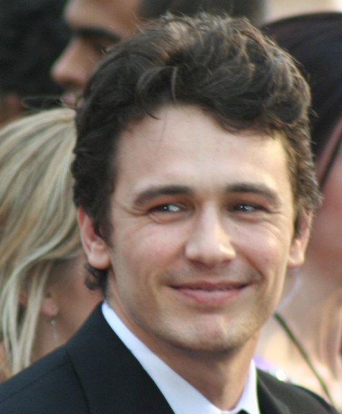 James Franco Accused Of 'Sexual Exploitation' By Two Women
