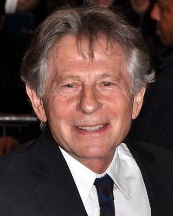 Screening Of Roman Polanski's Film In Paris Canceled After Rape Allegations