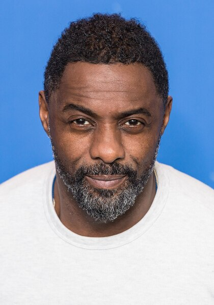 Actor Idris Elba Claims Coronavirus 'Unleashed' On World Due To Poor Treatment Of The Environment